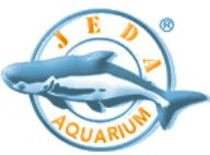 Jeda Aquarium Ltd.,Part.