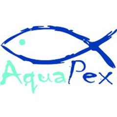 AquaPex - Aquatic Pets Export